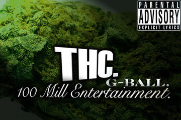 MORE THAN RHYMES, by G-Ball THc. on OurStage
