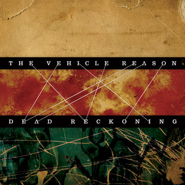 Firestorm, by The Vehicle Reason on OurStage