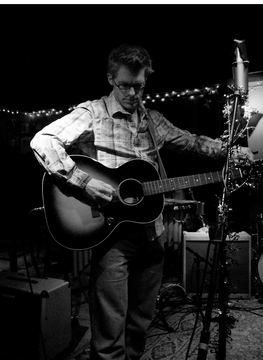 Gone Long Gone, by John Haydon on OurStage