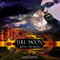 FULL MOON (HOUSE), by KEITH HINES PRODUCTION on OurStage