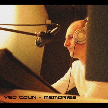 Memories, by Veo Coun on OurStage