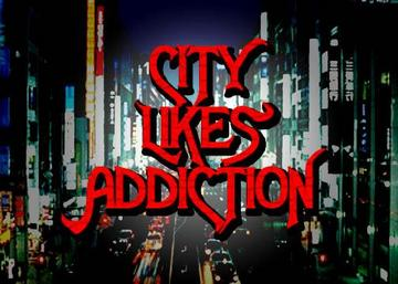 Believe, by City Likes Addiction on OurStage
