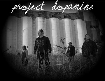 20 years to life, by Project Dopamine on OurStage