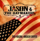 Fuzzy Head Sensation, by Jason & The Haymakers on OurStage