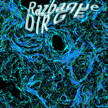 Continuity Errors, by Razbaque Dirge on OurStage