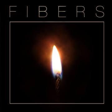 Fibers (Single Version), by Cobrette Bardole on OurStage