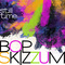 Still Time, by BOP SKIZZUM on OurStage