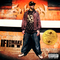 MC Subcon - If I Never Make It, by MC Subcon on OurStage