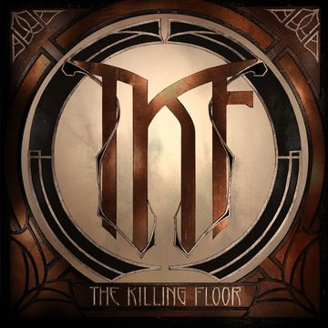 Your Enemy, by The Killing Floor on OurStage