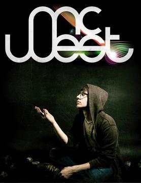 We Got It (ft. Matt Stahl), by MC West on OurStage