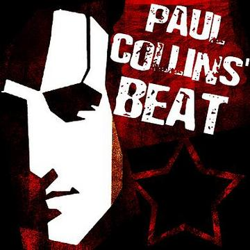 All Over The World, by Paul Collins Beat on OurStage