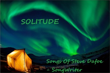 Pockets Of Nothing, But a Heart Full Of Gold, by Steve Dafoe-SongWriter on OurStage