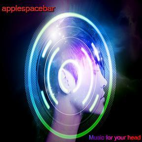 Now or Never by AppleSpaceBar, by applespacebar on OurStage