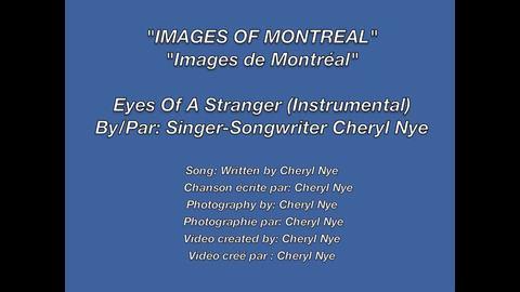 Untitled upload for CherylNye, by CherylNye on OurStage