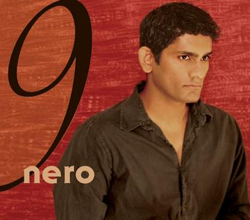 Way o' the World, by Nero on OurStage