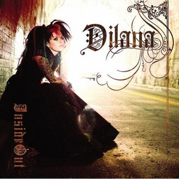 World Party (Free Love), by Dilana on OurStage