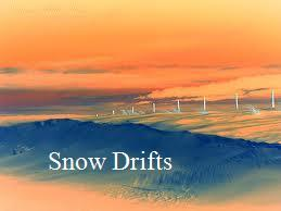 """SNow driFtS, by TIM """" Hot licks """" on OurStage"""