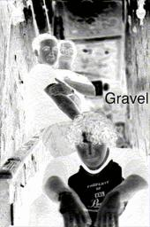 FLESH TO BONE, by GRAVEL on OurStage