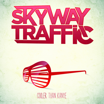 First Class Liar, by Skyway Traffic on OurStage