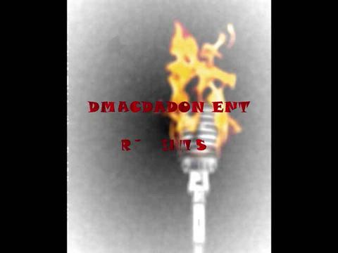 Forever Reremix, by Dmac Da Don on OurStage