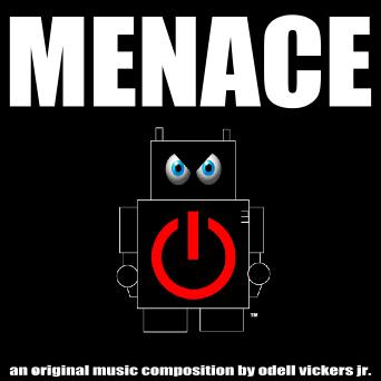 Menace, by Odell on OurStage