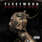 Rough Edges, by Fleetwood on OurStage