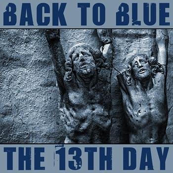 Jerusalem Blues, by Back To Blue on OurStage