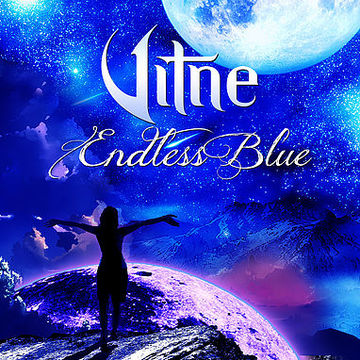 Endless Blue, by VITNE on OurStage