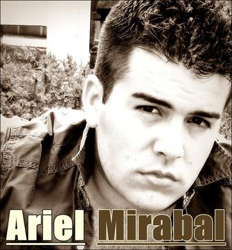 Todo O Nada, by ARIEL MIRABAL on OurStage