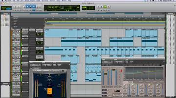 Orbital Station, by N Jones: Music Designer on OurStage