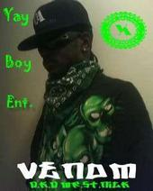 Ve*Nom Exclusive!!!!, by Yay Boys Ent on OurStage