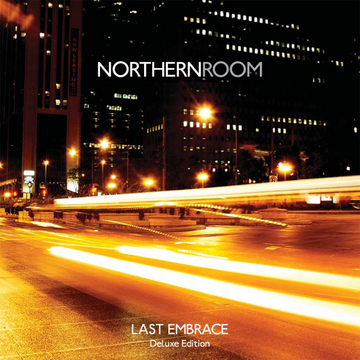 Last Embrace, by Northern Room on OurStage