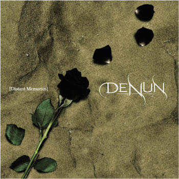 Distant Memories, by Denun on OurStage