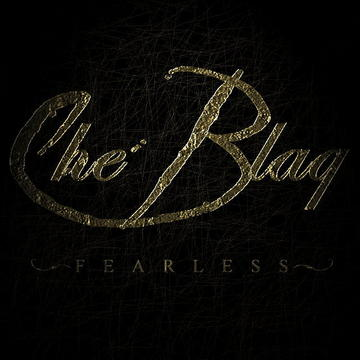 Pillow Talk, by Che Blaq on OurStage