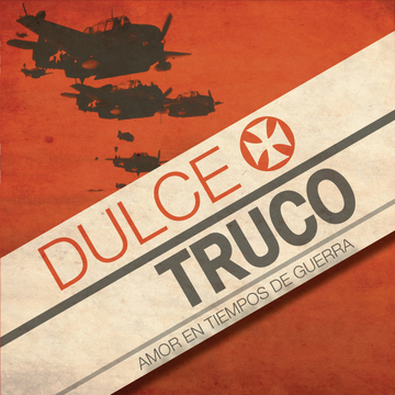 Hay otra opción, by Dulce o Truco on OurStage