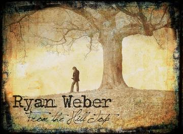 Move On, by Ryan Weber on OurStage