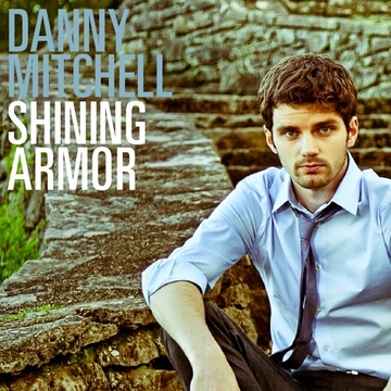 Can't Take You Anywhere, by Danny Mitchell on OurStage