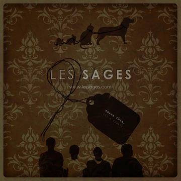 Nomads, by Les Sages on OurStage