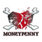 Insecurity Blanket, by MoneyPenny on OurStage