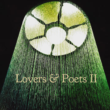 Here Comes The Morning, by Lovers and Poets on OurStage