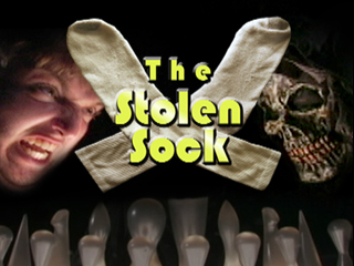 The Stolen Sock, by danno147 on OurStage