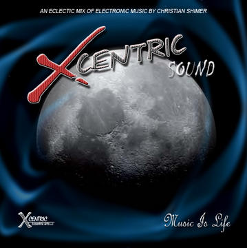 Ecliptic, by Xcentric on OurStage