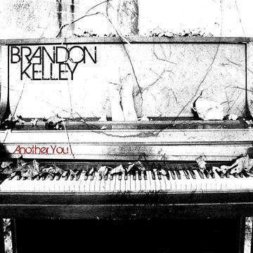 What I Need, by Brandon Kelley on OurStage