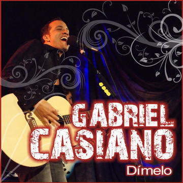 Dimelo, by Gabriel Casiano on OurStage