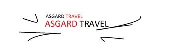 AsgardTravel, by Hrubesh&Mr.Now on OurStage