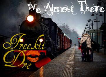 Wiggle Like Dat feat. 3C, by Freekii Dre on OurStage