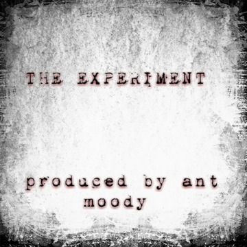 PROJECT E, by Ant Moody on OurStage
