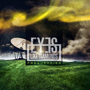 Left For Dead, by Eyes Like Diamonds on OurStage