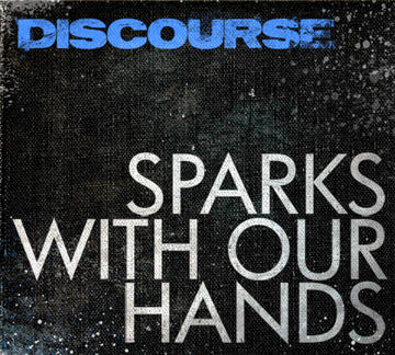 Steady Hands, by DISCOURSE on OurStage