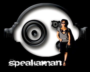 The Finest Cognac Ft. Gucci Gaston, by SpeakaMan on OurStage